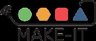 make-it.io