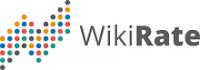 http://www.wikirate.org
