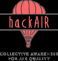 http://www.hackair.eu/